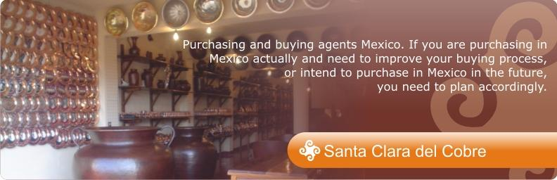 Purchasing And Agents Mexico. If You Are Purchasing In Mexico Actually And  Need Improve Your